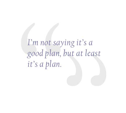 quote-plan
